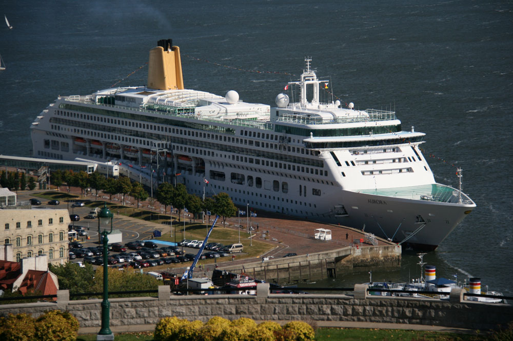 dating cruises ship Us news has made it easier to find the cruise that's right for you with our best cruises rankings, which identify the best cruise lines and cruise ships for a variety of traveler types in.