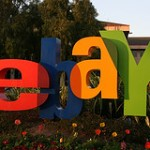Farewell To eBay After 11 Years