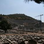 Odean Amphitheatre