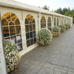 RHS Rosemoor Vintage Weekend & Antiques Fair July 2014
