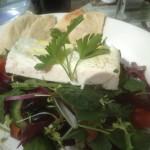 Riverbank Bistro And Café Ivybridge Devon